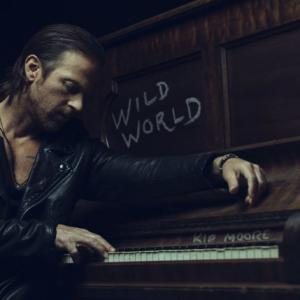 آلبوم: Wild world Kip Moore
