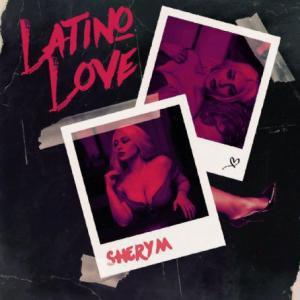 تک موزیک: لاتینو لاو شری ام