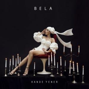 تک موزیک: Bela Hande Yener