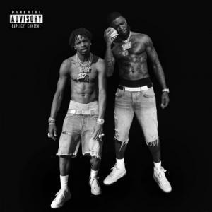 تک موزیک: Both sides Gucci Mane ft. Lil Baby