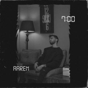 تک موزیک: ساعت هفت آرن