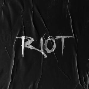 تک موزیک: Riot Xxxtentacion