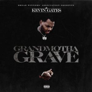 تک موزیک: Grandmotha grave Kevin Gates