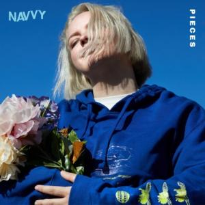 تک موزیک: Pieces Navvy