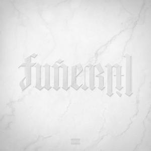 تک موزیک: Help Lil Wayne ft. Tory Lanez