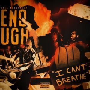 تک موزیک: Enough Eric Bellinger