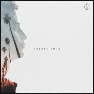 تک موزیک: Broken glass Kygo ft. Kim Petras