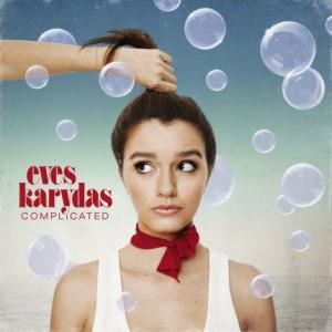 تک موزیک: Complicated Eves Karydas