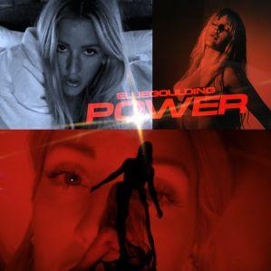 تک آهنگ Power Ellie Goulding