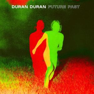 آلبوم: Future past Duran Duran
