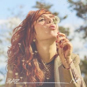 آلبوم: Isa Zaz