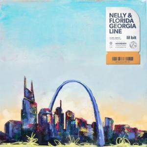 تک موزیک: Lil bit Nelly ft. Florida Georgia Line