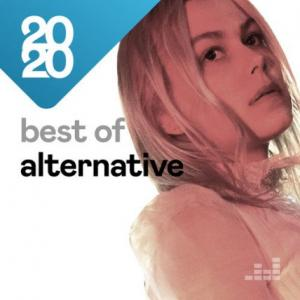 آلبوم: Best of alternative 2020 Various Artists