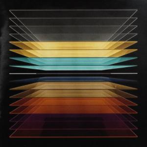 آلبوم: Colours Partynextdoor
