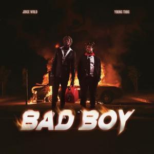 تک موزیک: Bad boy Young Thug ft. Juice Wrld