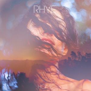 آلبوم: Home Rhye