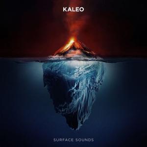 آلبوم: Surface sounds Kaleo