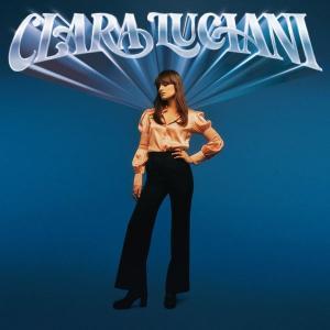 آلبوم: Coeur Clara Luciani