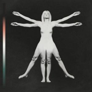 آلبوم: Lifeforms Angels And Airwaves