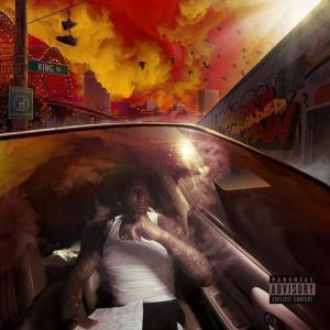 آلبوم: A gangstas pain: reloaded Moneybagg Yo