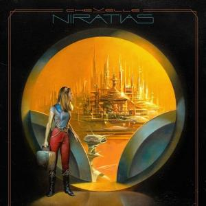 آلبوم: Niratias Chevelle
