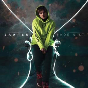 تک موزیک: ساده نیست سارن