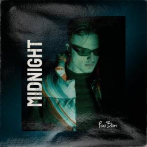آلبوم: میدنایت پوبون