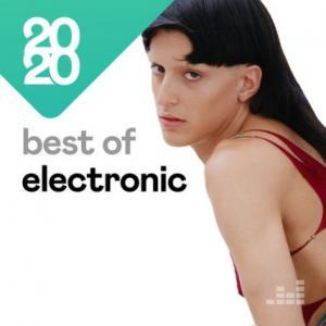 آلبوم: Best of electronic 2020 Various Artists