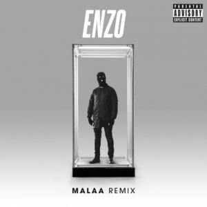 تک موزیک: Enzo - remix Dj Snake ft. 21 Savage ft. Offset ft. Sheck Wes ft. Malaa