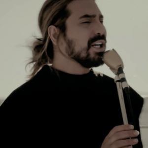 موزیک ویدئو: هی تو امیر عباس گلاب