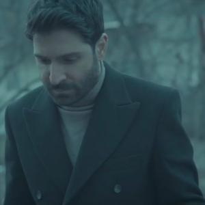 موزیک ویدئو: خدا نکند حمید هیراد