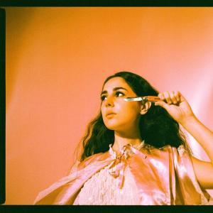 آلبوم: Scout Samia