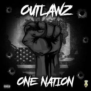 آلبوم: One nation Outlawz