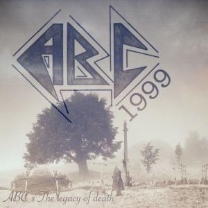 آلبوم: The legacy of death (1999) Abc