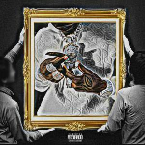 تک موزیک: Masterpiece Dababy