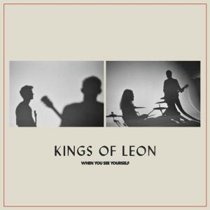 آلبوم: When you see yourself Kings Of Leon