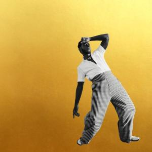 آلبوم: Gold-diggers sound Leon Bridges