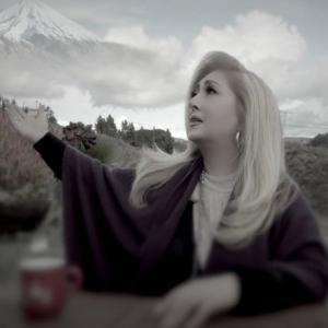 موزیک ویدئو: بغض ما لیلا فروهر