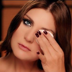 موزیک ویدئو: Adi elveda olsun Sibel Can