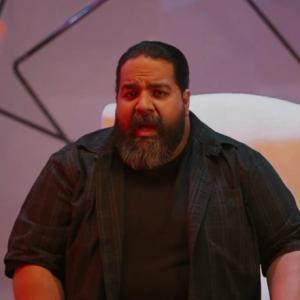 موزیک ویدئو: هیچی یعنی رضا صادقی
