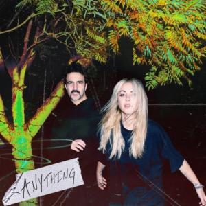 تک موزیک: Anything Alison Wonderland ft. Valentino Khan