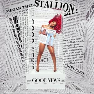 تک موزیک: Go crazy Big Sean ft. 2 Chainz ft. Megan Thee Stallion