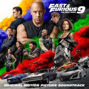 تک موزیک: Speed it up Rico Nasty ft. Nle Choppa