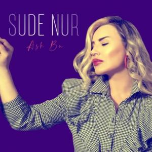 تک موزیک: Ask bu Sude Nur