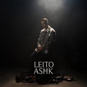تک موزیک: اشک بهزاد لیتو