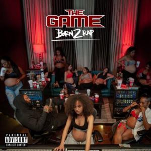 تک موزیک: The code The Game ft. 21 Savage