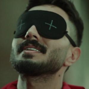 موزیک ویدئو: مو قرمز پازل باند ft. بردیا بهادر