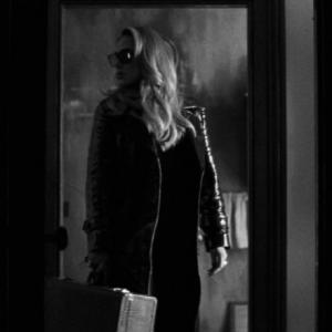 موزیک ویدئو: Easy on me Adele