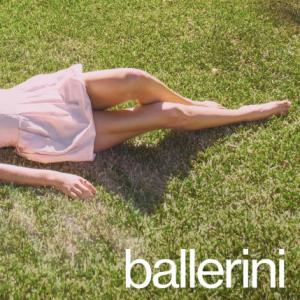 آلبوم: Ballerini Kelsea Ballerini