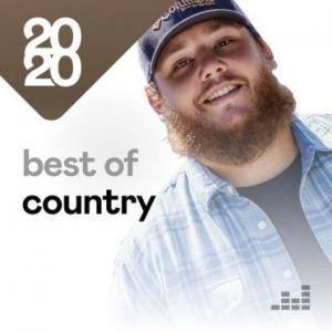 آلبوم: Best of country 2020 Various Artists